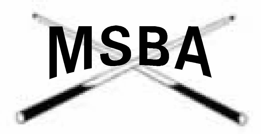 MSBA eClippings Archive  MSBA Home